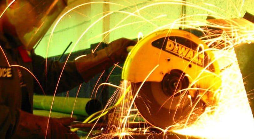 ابزار برقی