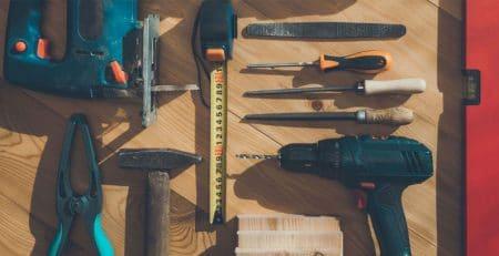 ابزار با کیفیت