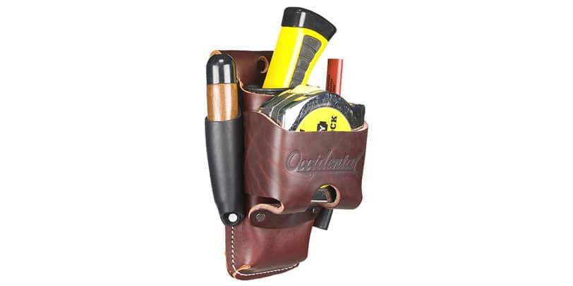نگه دارنده ابزار