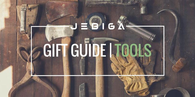 ابزار برای هدیه دادن